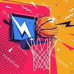 rebound-like-a-basketball