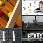 Chapter Fifteen Maths Migraine