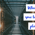how to chose the right web hosting plan?