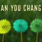 change is the new change